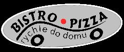 Bistro Pizza ta nejlepší pizza pro vás